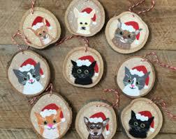 pet ornament ornamentcat ornament best ornament