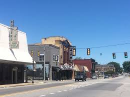 Small Town Small Town Saturday Archives This Is My South