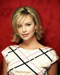 layered flip hairstyles the flip in this style the hair is cut just an inch below your