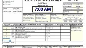 requirements document template tristarhomecareinc excel sheet
