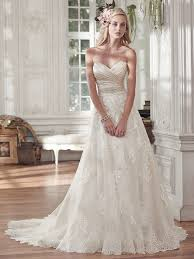 kamiya wedding dress maggie sottero