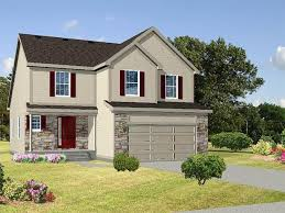 small simple houses small house exterior with simple look 4 home ideas