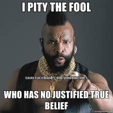 Philosophical Memes - philosophy memes home facebook