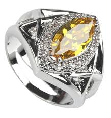 inexpensive engagement rings online get cheap engagement rings discount aliexpress com