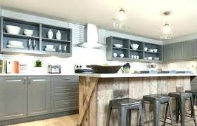 Redo Kitchen Cabinet Doors Upgrade Kitchen Cabinet Door Before And After Updating Kitchen