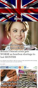 Funny British Memes - great britain memes best collection of funny great britain pictures