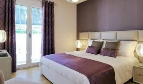 couleur tendance pour chambre couleur chambre a coucher peinture murale quelle couleur choisir