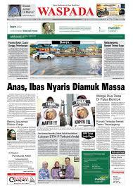 waspada jumat 25 mei 2012 by harian waspada issuu