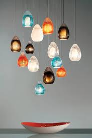 Beautiful Lighting Fixtures Beautiful Light Fixtures To Add To Your Home