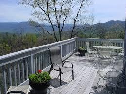 rightmove devon southern comfort cabin rentals blue ridge bedroom