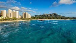 hawaii holidays find cheap 2018 packages now expedia