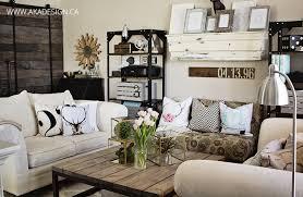 in the livingroom aka desk images home design ikea living room paperistic regarding