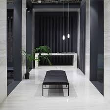 ladaire design ex t live the bathroom differently