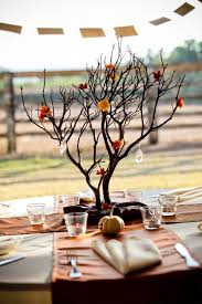 how to use branches creatively u2013 30 diy projects for your home