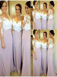 cheap brides dresses buy cheap bridesmaid dresses online okbridalshop