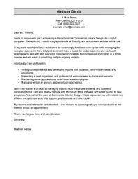 free cover letters free cover letter exles for every search livecareer how to