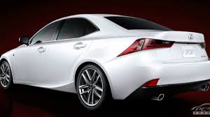 lexus is300 jalopnik 2014 lexus is official debut discussion merged threads page 3