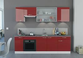 placard cuisine moderne meuble cuisine moderne unique meuble cuisine vitr meuble haut vitr