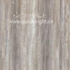 Laminate Flooring Tile Teak Wood Floor Tile Teak Wood Floor Tile Suppliers And