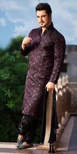 indian wedding wear kurta pajama for men kurta and sherwani designs