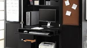 Corner Computer Armoire Ikea 9 New Corner Computer Armoire Home Design Ideas