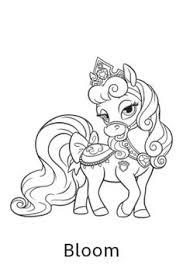 disney u0027s princess palace pets free coloring pages and printables