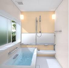 narrow bathroom design small narrow bathrooms home small narrow bathroom