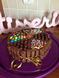 toaster kinderk che 3 chocolats avec kitkat m m s maltesers smarties kinder bueno