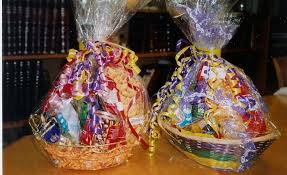 Gift Basket Business Owambe Com Online Event Booking Company In Nigeria Venue