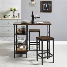 Bar For Dining Room by Kitchen U0026 Dining Furniture Walmart Com