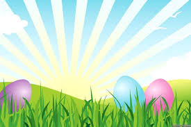 easter wallpaper for windows 7 cute easter wallpapers