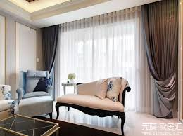 introducing the top fancy curtains designs best curtains design 2016