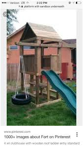 backyards ergonomic 25 best ideas about backyard playhouse on