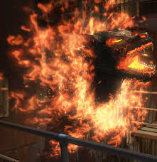 Mob Of The Dead Map Cerberus Call Of Duty Wiki Fandom Powered By Wikia