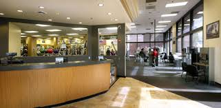 mid wilshire in los angeles ca 24 hour fitness