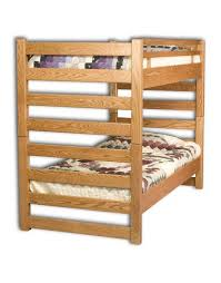 Bunk Bed Ladder Buy Ladder Bunk Bed