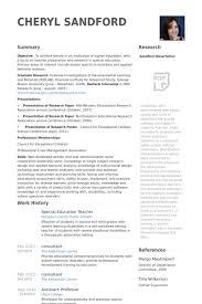 undergraduate resume template resume template and professional