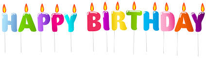 happy birthday candles happy birthday candles png clip image gallery yopriceville