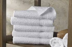 bathroom towels luxury collection hotel store throughout bath