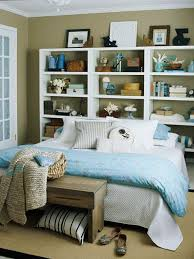 themed headboards bedrooms large and wide white bookshelf with themed