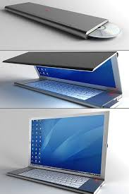 Latest Electronic Gadgets The 25 Best Latest Electronic Gadgets Ideas On Pinterest