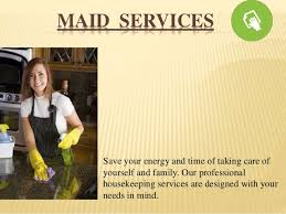 hiring a housekeeper hire the best part time maids in bahrain