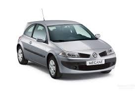 renault sedan 2006 2006 renault megane partsopen