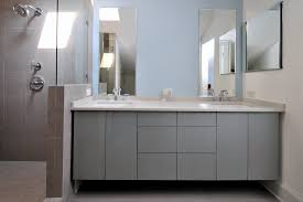 Floating Bathroom Vanities Bathroom Vanity Ideas Bathroom Contemporary With Double Sink