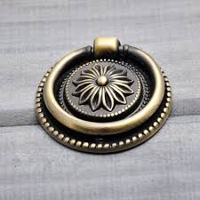 online get cheap antique ring pulls aliexpress com alibaba group