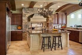 kitchen island with 4 stools brilliant 50 kitchen island 4 stools inspiration design of 4