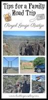 100 welcome to canon city colorado prospectors rv resort