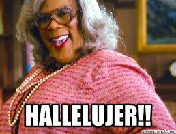 Madea Meme - madea meme hellur more memes featuring madea me all over it
