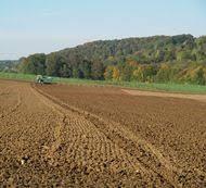 landwirtschaftliche fläche kaufen landwirtschaftliche flächen kaufen thema proplanta de