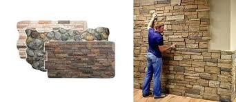 interior wall paneling home depot faux brick panels home depot adorable faux brick wall panels home